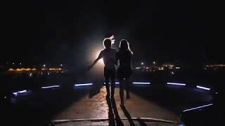 Kygo - Stargazing ft. Justin Jesso