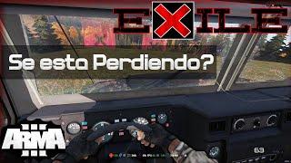 Arma 3 NADA PARA 2019 Más De Lo Mismo DLC DLC R I P Mod S De Survival