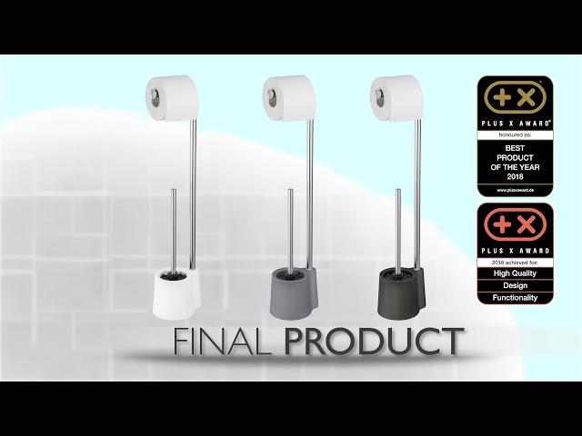 Wenko product design
