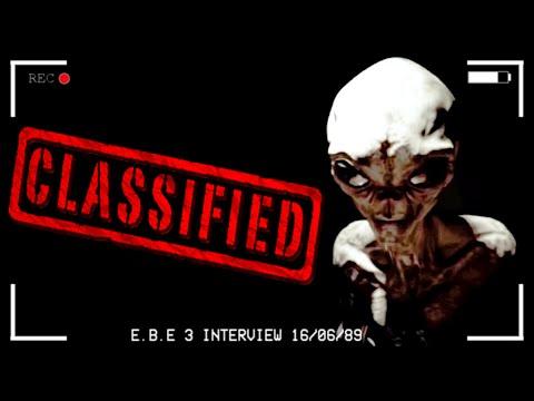 5 FREAKIEST LEAKED Videos Of Aliens & Alien Life!