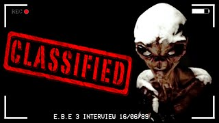 5 FREAKIEST LEAKED Videos Of Aliens & Alien Life!