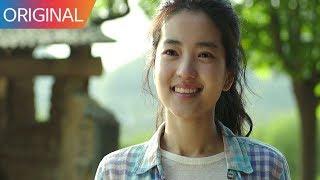 한국영화 리틀 포레스트 OST 융진 - 걷는 마음 (Little Forest)(2018)