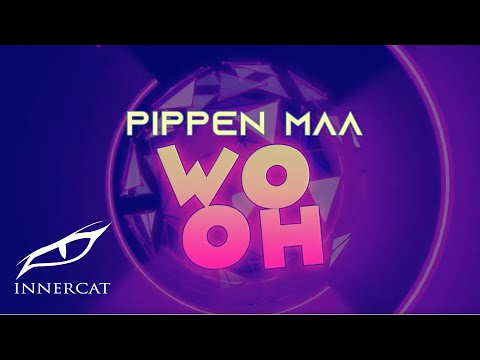 Wo Oh! (Videolyric) – Pippen Maa