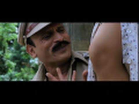7 Khoon Maaf - Inspector Keematlal [In Cinemas Now]