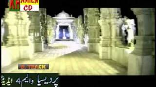 Best Sharabi Songs by Rahat saqiya main