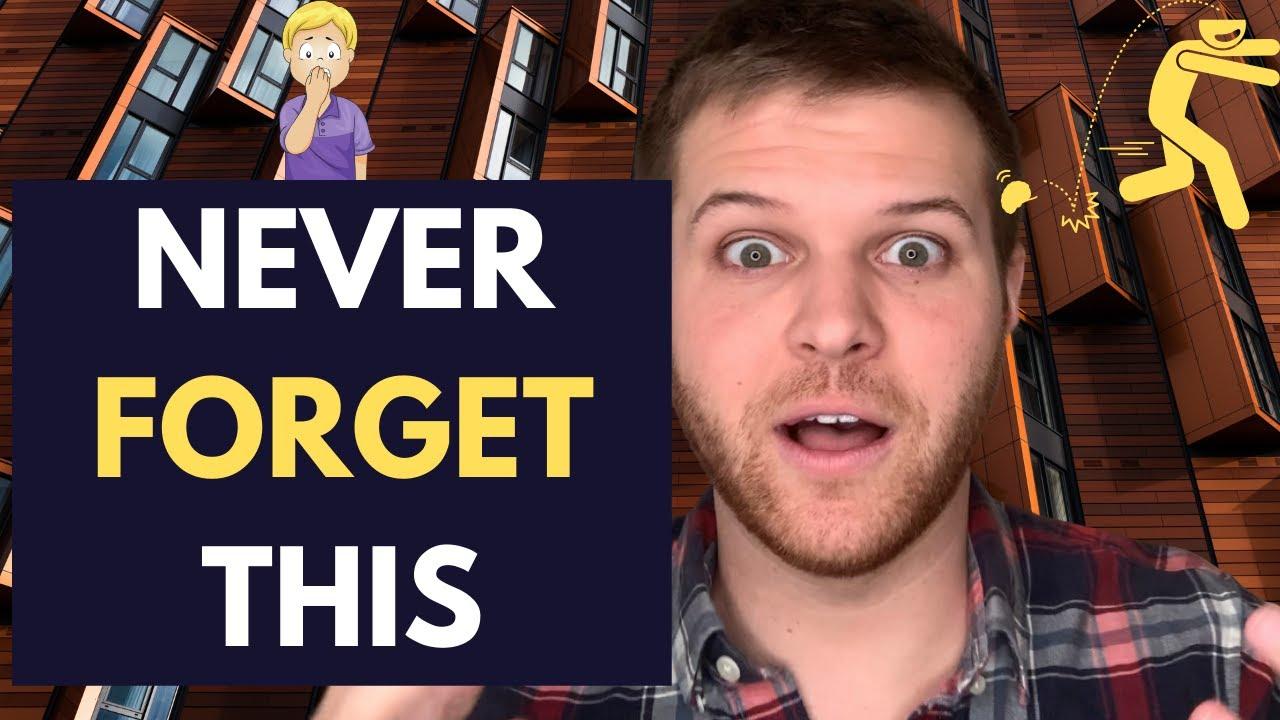 3 Ways To Stop Retroactive Jealousy OCD Compulsions - YouTube