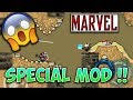 Mini Militia Marvel Super Hero War Mod Special Gameplay Doodle Army 2 Mini Militia 62 mp3