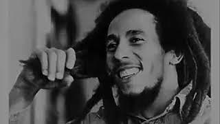 Redemption Song - Bob Marley (Lyrics) + (1 hour)