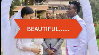 Willy Paul FT Alaine_ I DO LYRICS