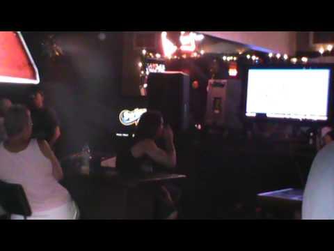 Kick It In The Sticks (Karaoke Cover) 2