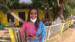 7 ഹൗസ്ബൊട്ടുകളുടെ മുതലാളി മീൻ വിറ്റ് ജീവിക്കുന്നു😳/ Save Alappuzha Tourism! (Bike Give Away 3/10)