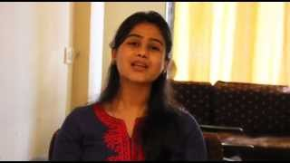 Movies of mrunal dusanis videos movies of mrunal dusanis clips mrunal dusanis invitation for bmm 2015 convention thecheapjerseys Choice Image