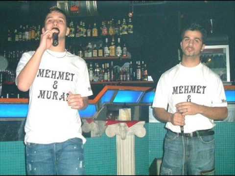 Mehmet & Murat - Das Erste Mal Als Ich Dich Sah ( by Kinq67 )