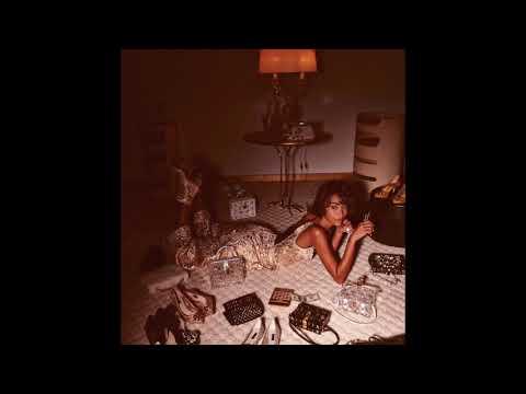 "(FREE) A$AP ROCKY X KENDRICK LAMAR TYPE BEAT ""COZY DREAMS"""