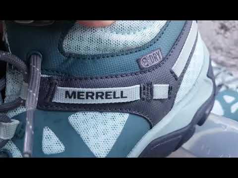 zapatillas asics hombre impermeables