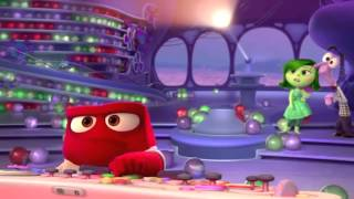 Inside out - Inside out funny video - inside out funny Best Moments - Anger,Fear,Disgust,Joy,Sadness