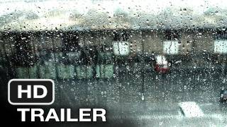 Day is Done (2011) Movie Trailer HD - Chicago International Film Festival