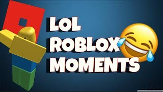FUNNIEST ROBLOX GAMING EXPERIENCE (ft. TCS Spider14)
