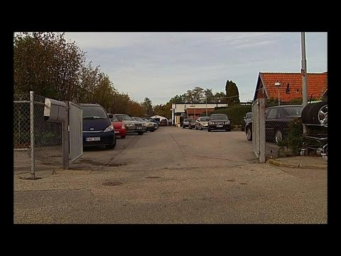 Kalla fakta: Den dolda handeln med begagnade bilar - TV4