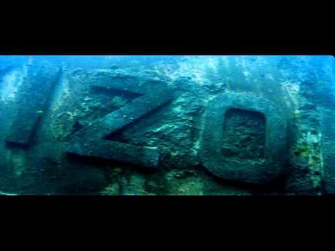 Pearl Harbor (2001) ** Best Scene ** [HD]