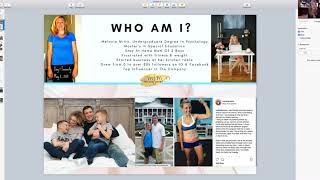 Do You Want To Be A Successful Health & Fitness Influencer?
