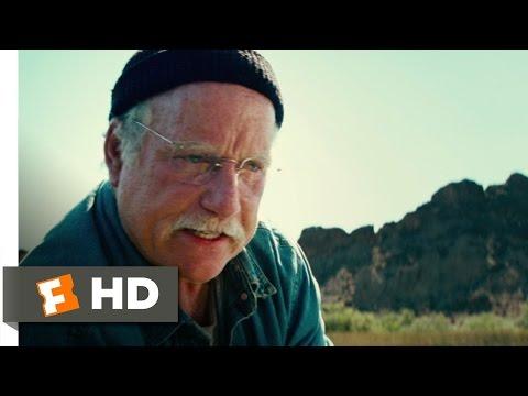 Piranha 3D (1/9) Movie CLIP - Piranhas Unleashed (2010) HD
