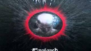 Enslaved - Waruun - Axioma Ethica Odini