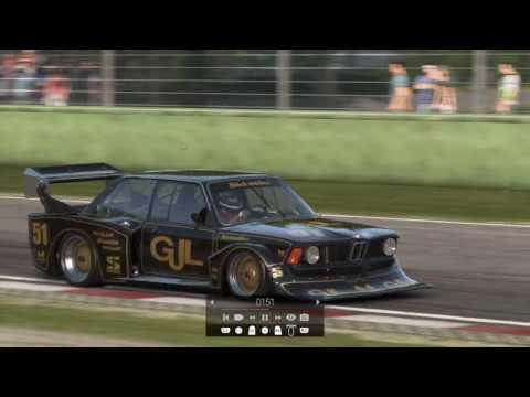 Project CARS GOTY Edition_20170207221359 |