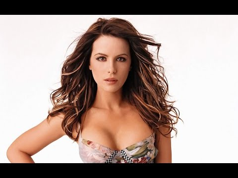 Kate Beckinsale Clips | Best Compilation 2017