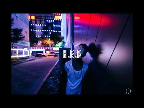 Kidd Kool Feat Melody Causton - The Bassline (Chunda Munki & Vimo Remix)