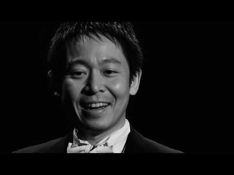 Posłowie - Takashi Yamamoto
