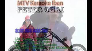 Peter Chai - Blues Indu Dara Tuai