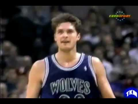 90s---christian-laettner-mix-by-misiek