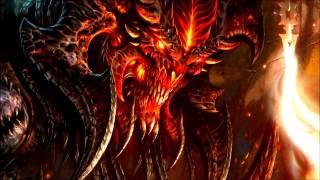 Скачать Rok Nardin The Devil Epic Powerful Dark Action