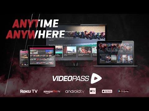 MotoGP Live Streaming | Watch MotoGP Online | Watch MotoGP Live