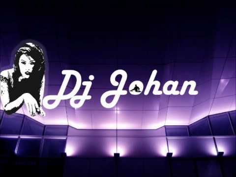 Dj Johan – Hoy remix (reguetton)
