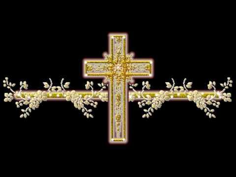 Devocion a la santa cruz de jerusalen youtube for Donde queda santa cruz