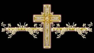 Devocion a la Santa Cruz de Jerusalen