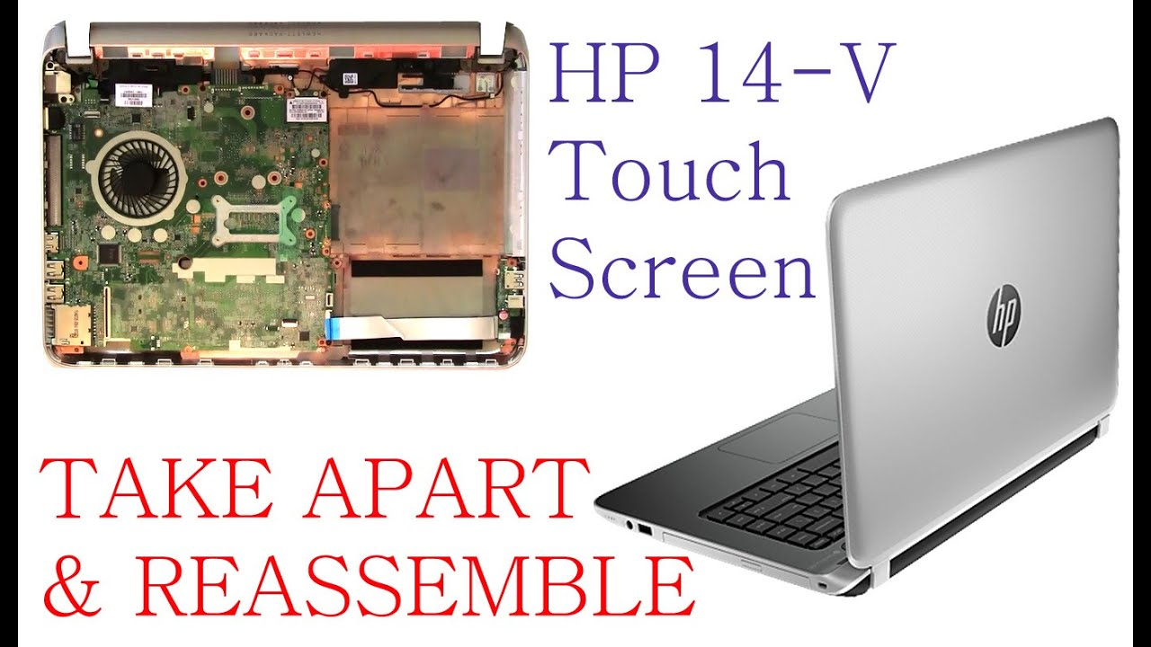 HP ENVY 13t 2015 Model d-010nr Laptop  Screen Protector High Clarity//Anti Glare
