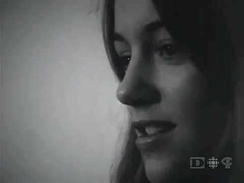 70's girl - LSD Insight (Emotional)