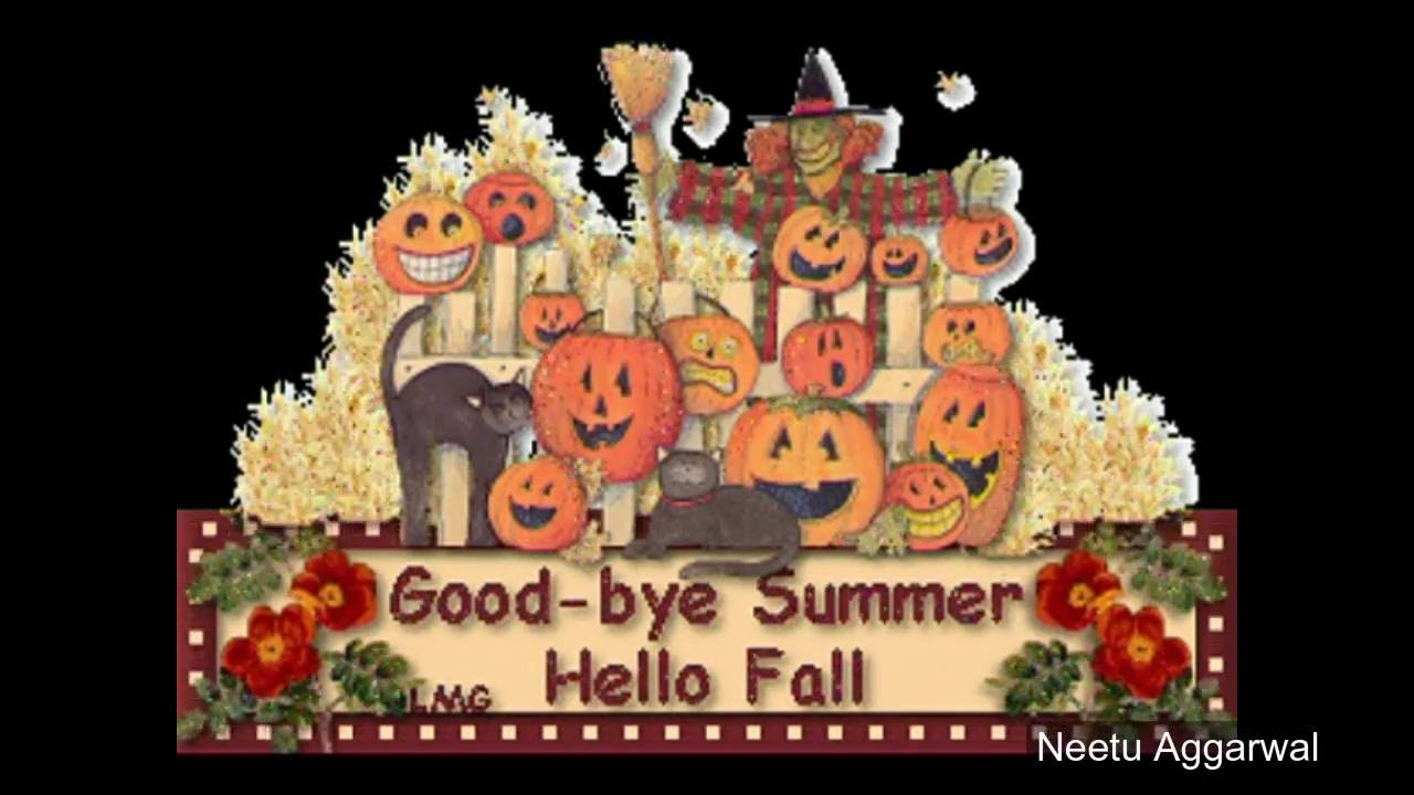 Goodbye Summer Hello Autumn,Hello Fall ,Wishes,Greetings,Sms,Sayings,Quotes,E Card,Wallpapers