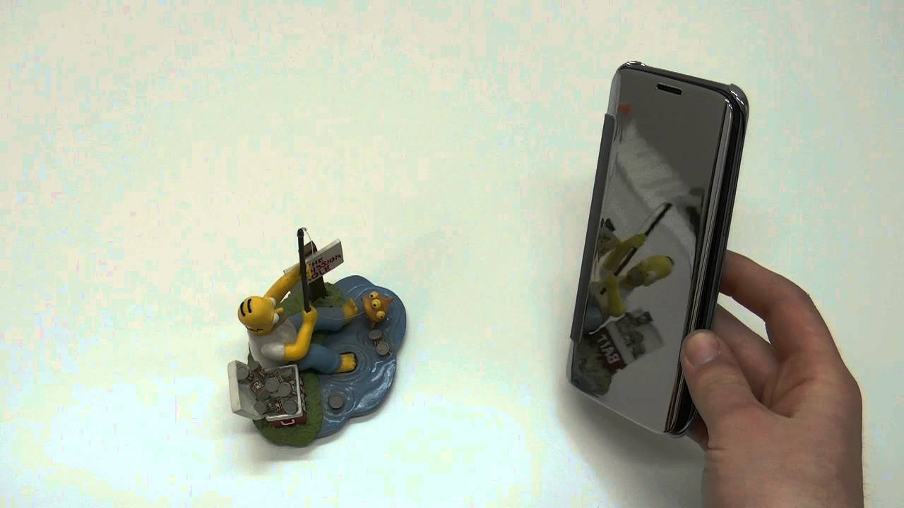 Custodia Samsung Galaxy S4 Custodia Iphone 6S Custodia