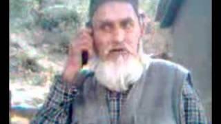 Таджикское прикол бобо