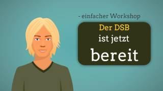 Workshop Datenschutzmanagement zur Anwendung der EU-Datenschutzgrundverordnung