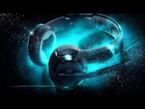 E-V feat. Lorine Chia & Machine Gun Kelly - Good Time (K Theory Remix)