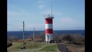 Cycling through Japan Part10 Aomori→Imabetsu thumbnail