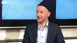 Der Fasten Monat Ramadan | Muhammad saw Ein außergewöhnliches Leben