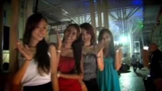 RX8 Mega Gathering 2010 - Feature Length
