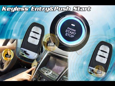 17 июн 2011. Engine start stop. Кнопка engine start, в минимальной комплектации это то. Купить кнопку старта двигателя отдельно, или систему.