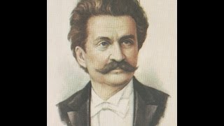 Штраус Лучшее Johann Strauss the best